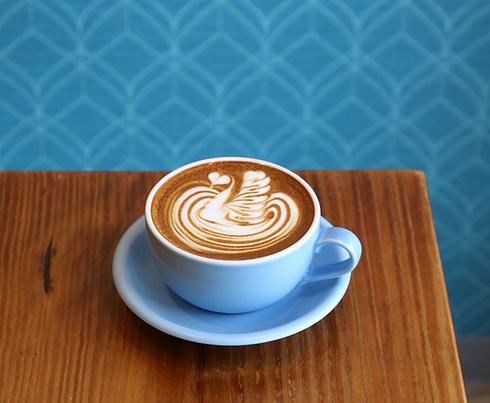 latte05_edited_edited.png