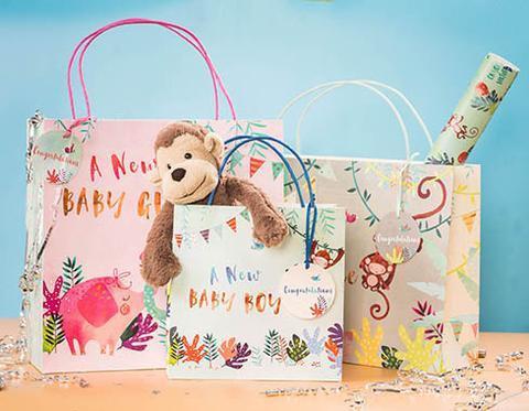 Baby bags.jpg
