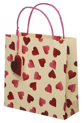 Emma Bridewater bags.jpg