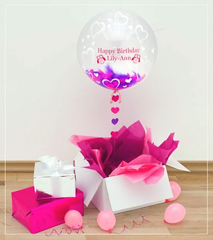 Balloon in a box.png