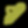 CP_estate_icon-01.png