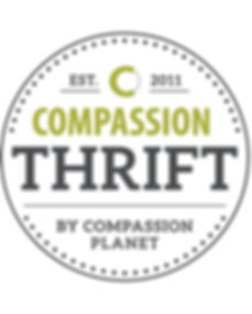 CompassionThrift_Circle_Color_web-01.jpg