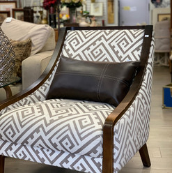 CPthrift_furniture.jpg