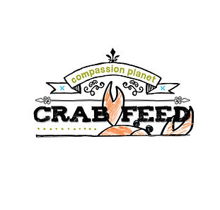 crabfeed_logoproof.jpg