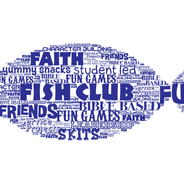 Christian-fishblue2OT-01.png