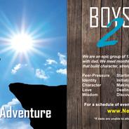 Boys-2-Men---banner-3ftx7ft-h-proof.jpg