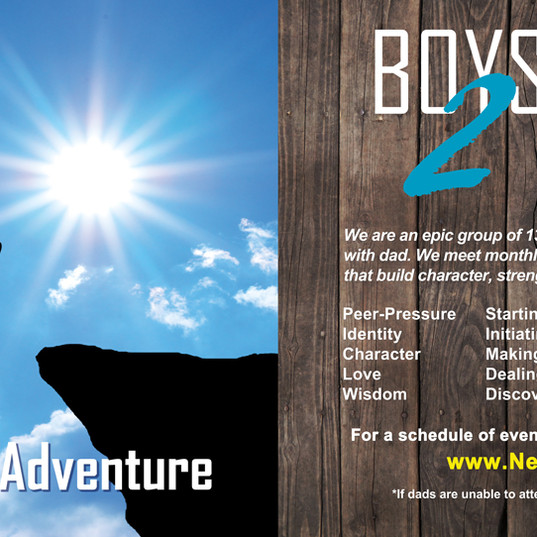 Boys-2-Men---banner-3ftx7ft-h-proof.jpg