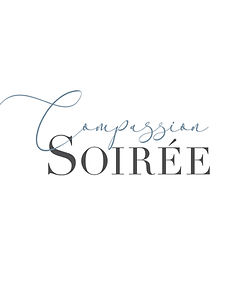 CP_soiree_logoproof.jpg
