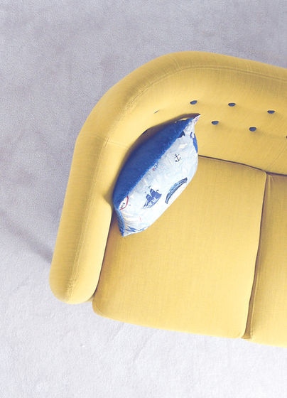 Yellow Couch_edited.jpg