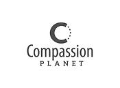CompassionPlanet_Gray_small-01_edited.pn
