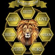 KIC Logo_edited.png