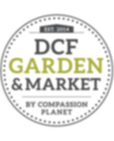 DCF_Garden_Color_web-01.jpg