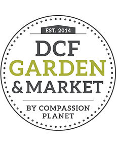 DCF_Garden_Color_web-01.jpg