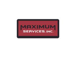Maximum Services | Identity