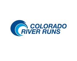 Colorado River Runs | Identity