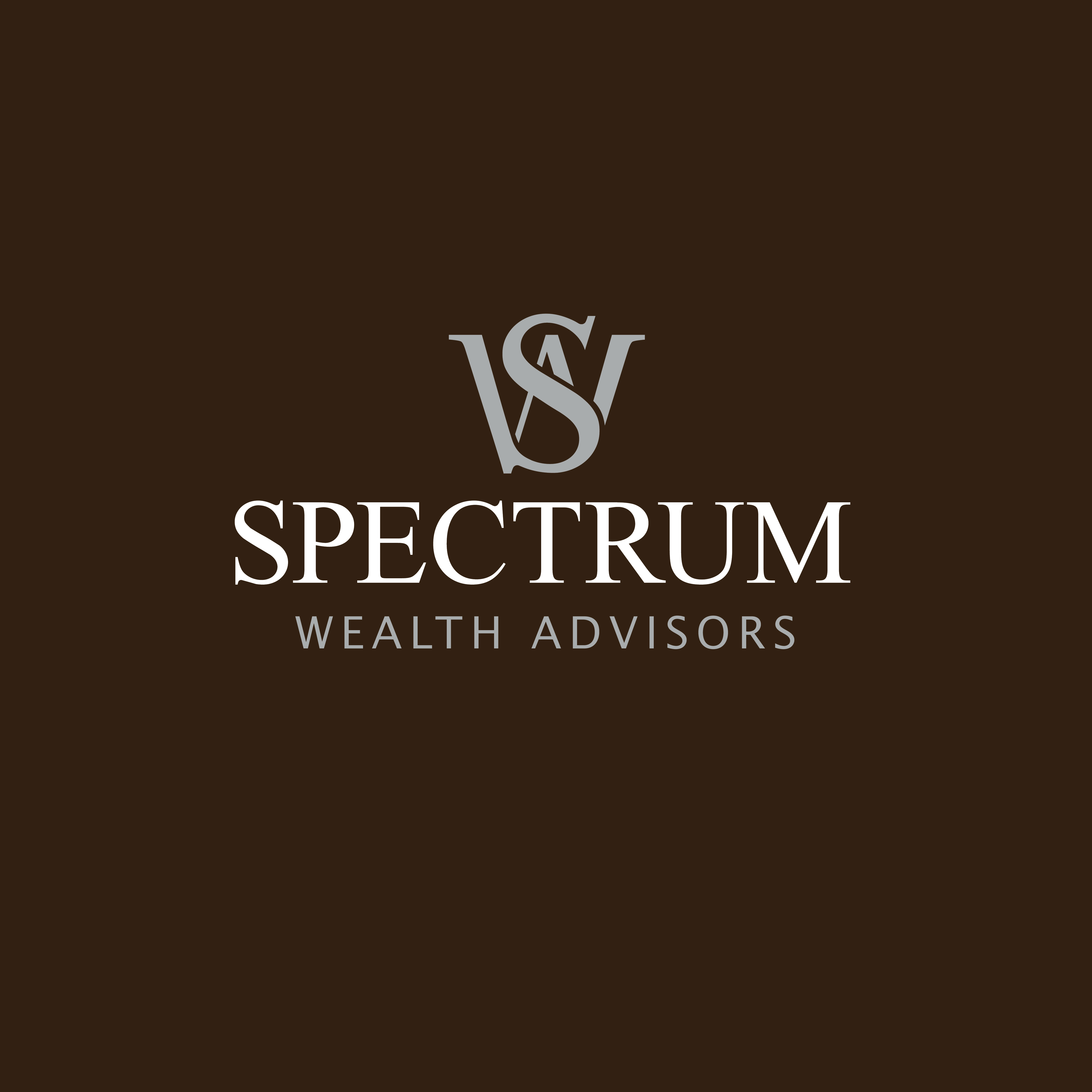 Spectrum Wealth Advisors | Identity
