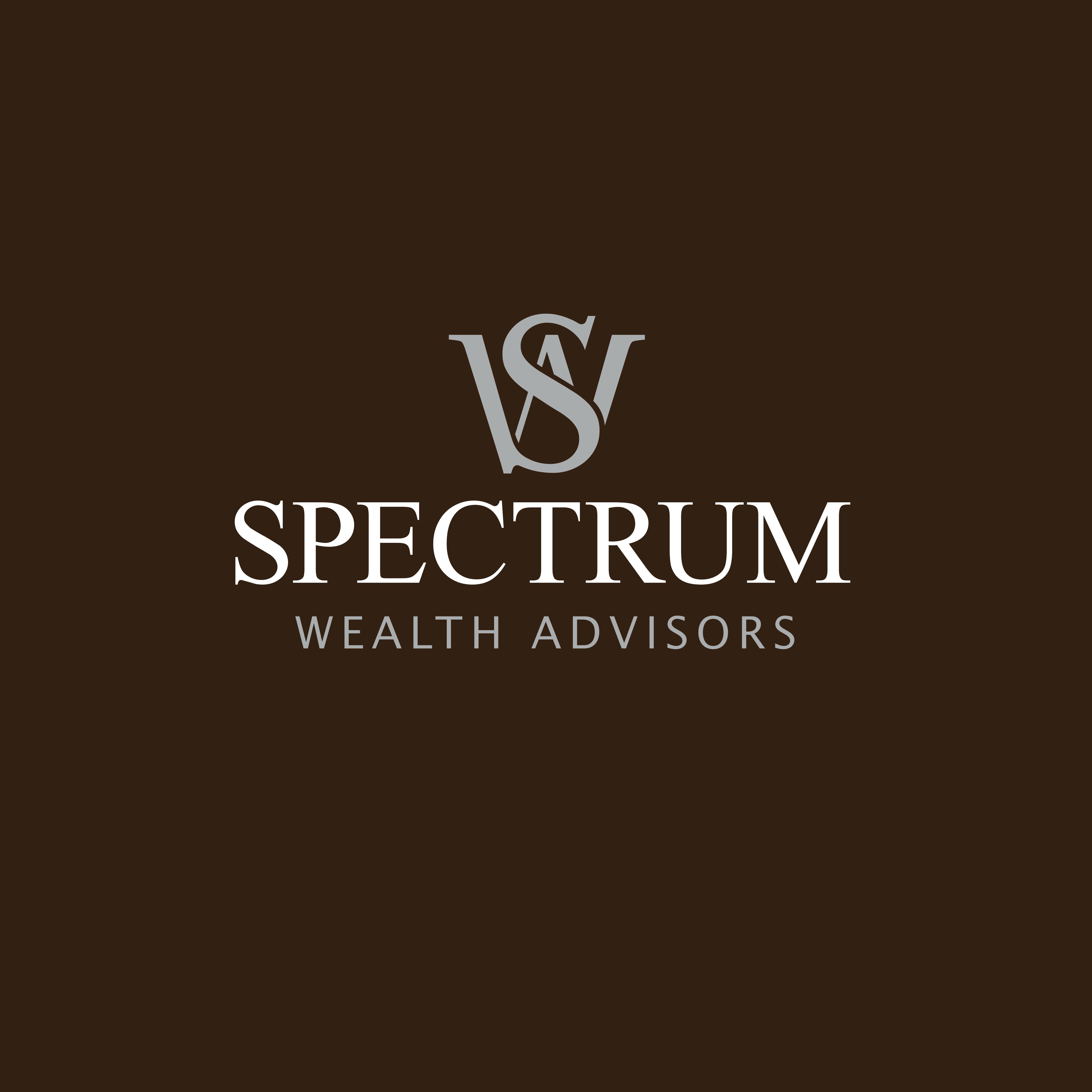 Spectrum Wealth Advisors | Identity