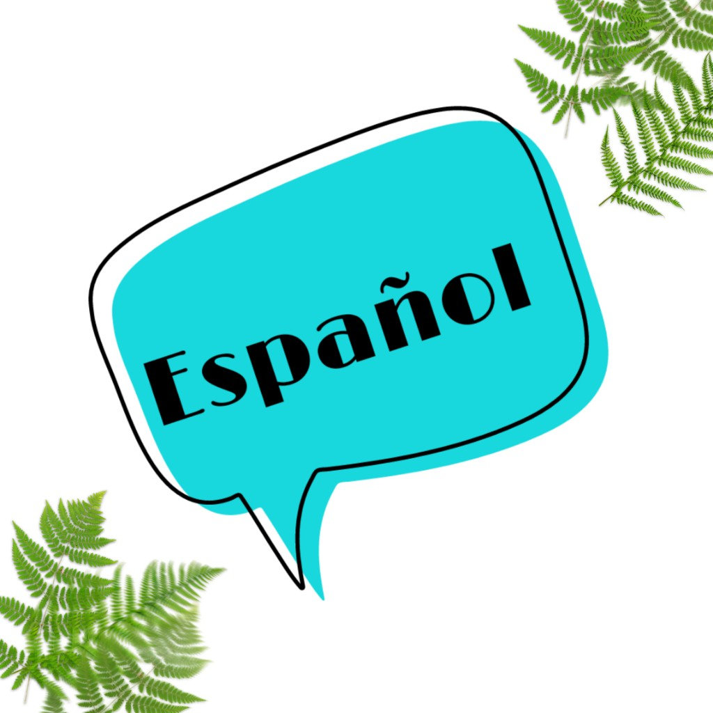Therapy in Spanish