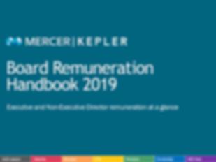 Handbook2019Cover.PNG