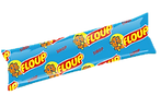 Floup7.png