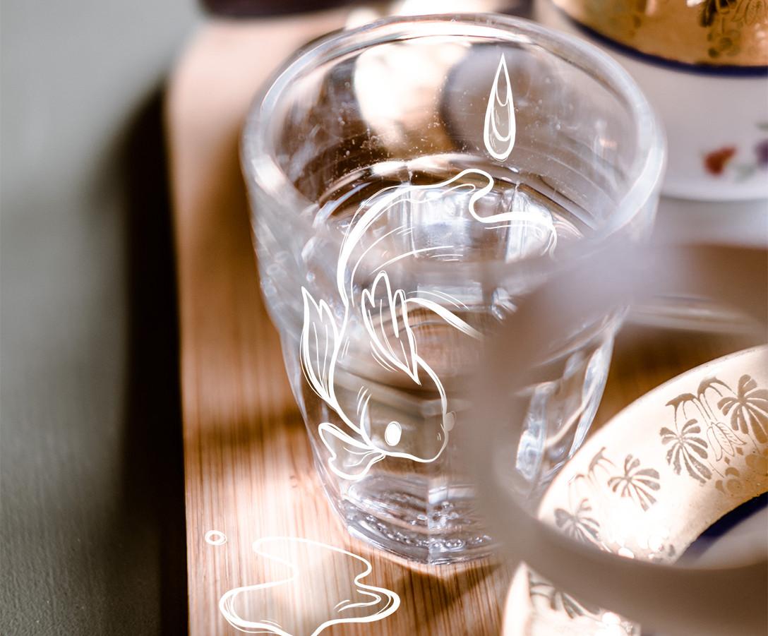 bicchiere-web.jpg