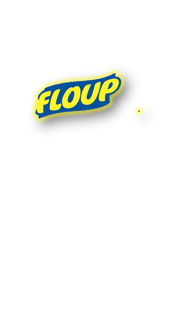 floupglow.png