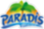 ParadisGlace.png
