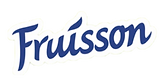 Fruisson.png