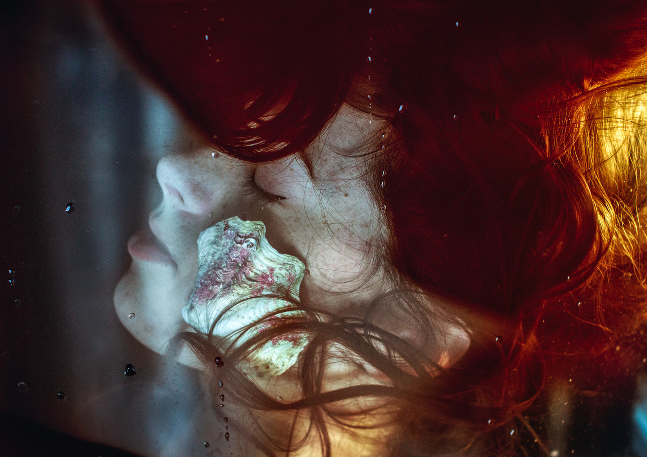 luna_underwater_def.jpg
