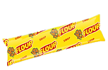 Floup4.png