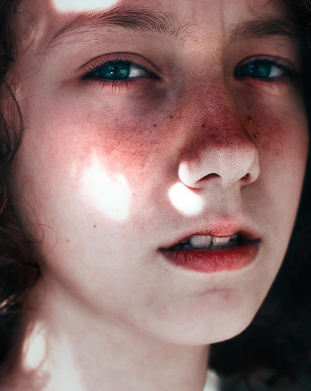 E3_portrait_filter_SQ3.png