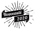Nouveautés_2020.png