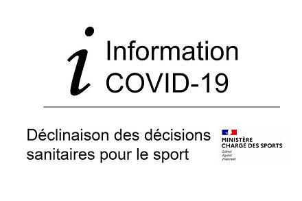 Info-covid-ministere-ch-des-sports.VFjpg_-scaled-aspect-ratio-750-500.jpg