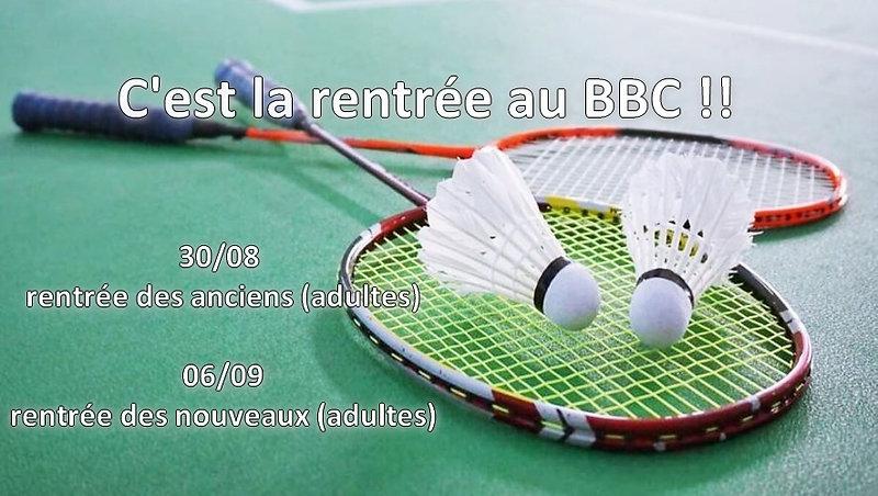 rentree_BBC_2021_2022_V2.jpg