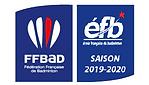 ffbadEFB_20192020.png
