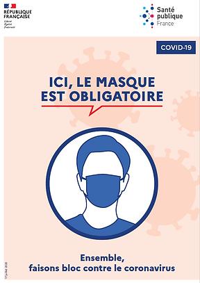 Masque obligatoire_Covid19.png