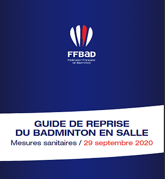Guide-reprise_bad_29092020.png
