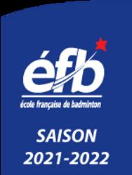 efb1etoile_2021-2022.png