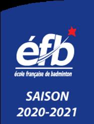 EFB_1Etoile_2021.png