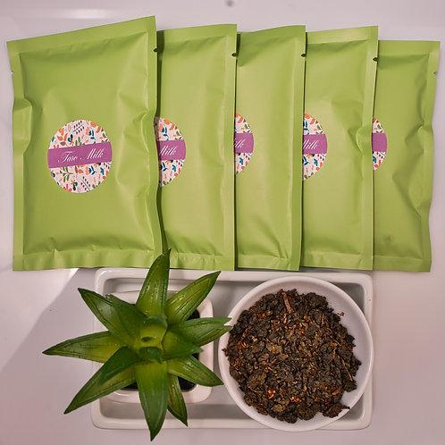 Taro 5 pack Bundle