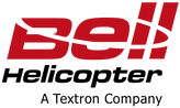 1280px-Bell_Textron_logo.svg.png