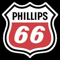 phillips-66-logo-png-transparent.png