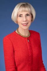 Dr. Anne Kerr- color.jpg