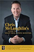 Chris mcLaughlin.jpg