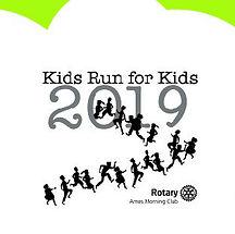 KidsRun_lgo_2019-01.jpg
