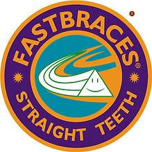 a_fastbraces_logo_low_resolution_jpg.jpg
