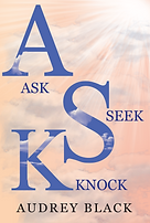 ASK BookCover Final-PNG.png