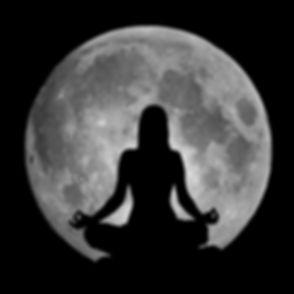 moon med.jpg