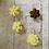 Thumbnail: Make Your Own Belgian Chocolate Making Kit