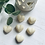 Thumbnail: High Scented Luxury Hand Poured Soy Wax Melts (Pack of 6)